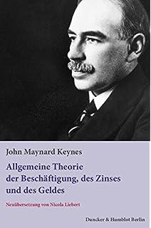 Habib Show ansehen John Maynard Keynes schwul