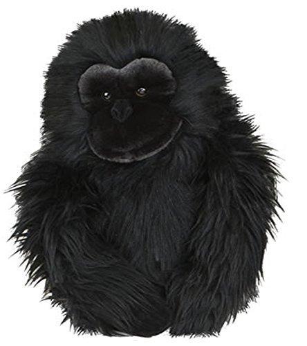 Gorilla Daphne's Novelty Schlägerhaube/Headcover für Golfschläger Driver Holz, 1-460cc übergroßer ()
