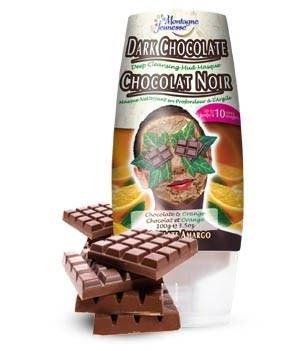 3-x-montagne-jeunesse-dark-chocolate