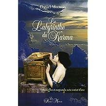Amazon.fr: Daniel Meurois: Livres, Biographie, écrits