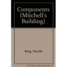 Components (Mitchell's Building)