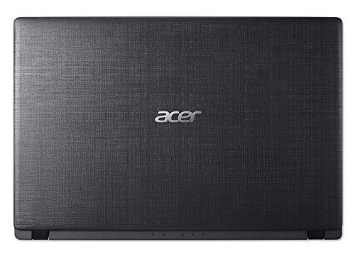Acer Aspire 3 Celeron Dual Core - (2 GB/500 GB HDD/Linux) A315-31 Laptop(15.6 inch, Black, 2.1 kg) 1