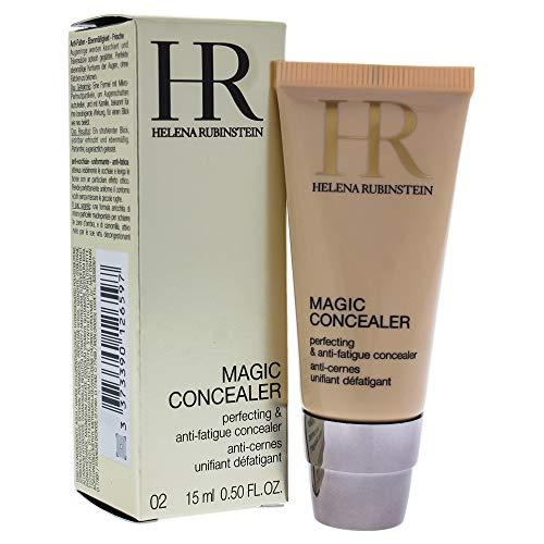 Helena Rubinstein Magic Concealer 02-Medium 15 Ml