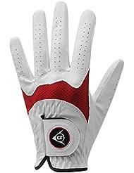 Dunlop Kids Tour Alle Wetter Junior Kind Golf Handschuh Linke Hand Elastic Handgelenk