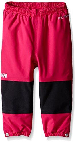 Helly Hansen K Rider INS Pant Pantalon pour enfant