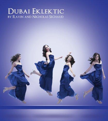 Dubai Eklektic (2CD)