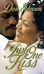 Just One Kiss (Arabesque)