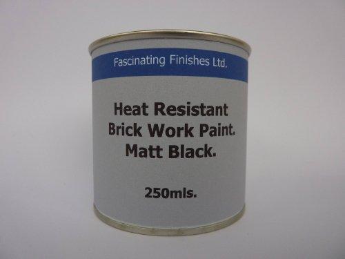 1-x-250ml-matt-black-heat-resistant-wall-paint-for-wood-burner-stove-alcove-brick-concrete-plaster-c