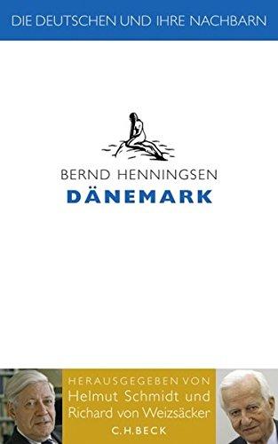 Dänemark (Die Deutschen und ihre Nachbarn)