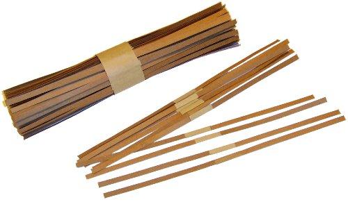 Knallstäbchen für Knallbonbons, 288mm