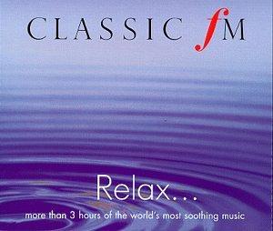 classic-fm-relax