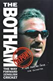The Botham Report