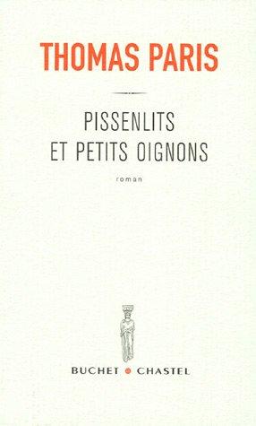 """<a href=""""/node/4145"""">Pissenlits et petits oignons</a>"""
