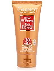 Guinot Protection Solaire 50 ml