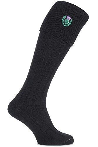 1-paire-thistle-kilt-chaussettes-en-laine-melangee-de-6-hj-hall-des-hommes-10-homme-noir