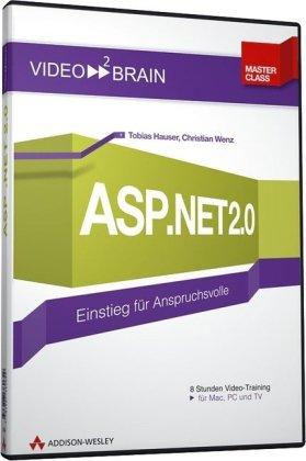 aspnet-20-video-training-dvd-rom