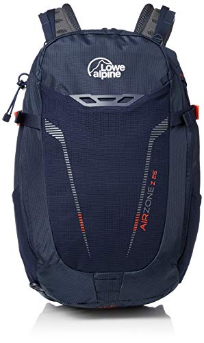Lowe Alpine Airzone Z 25 - Tagesrucksack