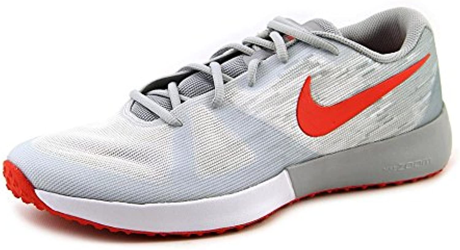 Nike Zoom Speed TR 630855 630855 630855 – 160 | Meno Costosi Di