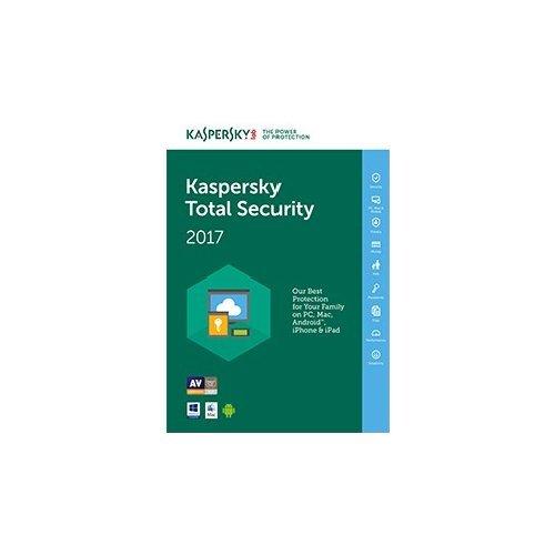 kaspersky-lab-total-security-2017-3u-1y-full-license-3utentei-1anno-i