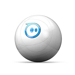 Sphero 2.0 App Gesteuerter Roboter Ball