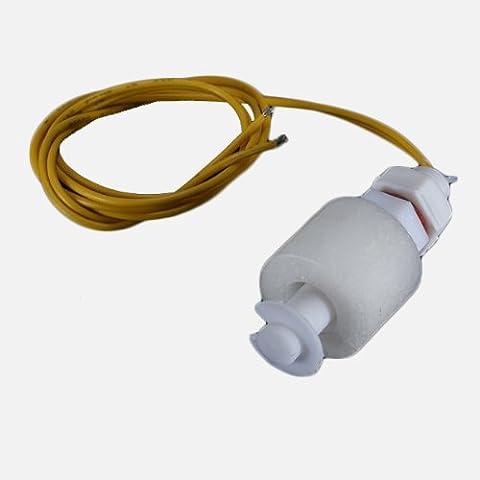 Livello PP liquido acqua sensore a galleggiante