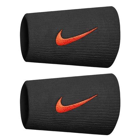 534b34b8ea Nike equipment the best Amazon price in SaveMoney.es