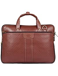 40b21ba10df7 Amazon.in  Last 90 days - Bags   Backpacks  Bags