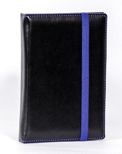 funda-para-nuevo-amazon-kindle-color-negro-y-azul-mod-elegance-pantalla-6-pulgadas
