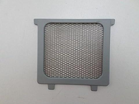 Tefal Filter Gitter für Fritteuse Actifry 2in1 4V96 + Actifry family AH9000