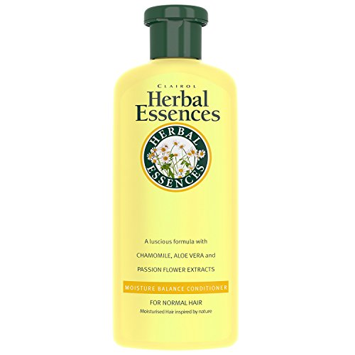 herbal-essences-leave-behind-conditioner-for-normal-hair-400-ml