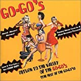Songtexte von The Go‐Go's - Return to the Valley of the Go‐Go's