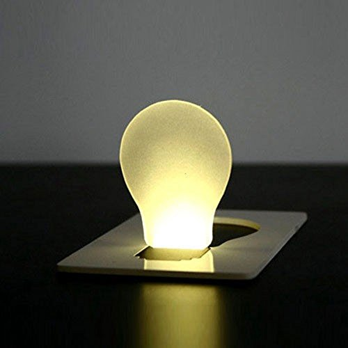 portable-pocket-led-card-light-lamp-put-in-purse-wallet
