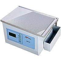 BAOSHISHAN - Dispensador de parafina para recortar la historia, herramienta de laboratorio para eliminar el exceso de cera de parafina