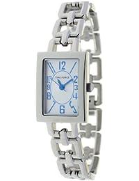 TIME FORCE TF-3355B02M Reloj para Niña/Señora