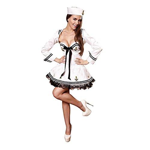 Gewürz Uniform Schönheit Marine Seemann Anzug Sexy Spiele Uniformen Versuchungen DS Kostüme , (Mädchen Sexy Seemann Kostüme)