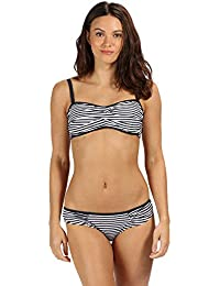 4f1e149cfebf0 Amazon.co.uk: Regatta - Swimwear / Women: Clothing