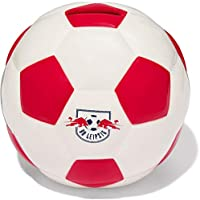 RB Leipzig RBL Soft Ball Size 1 4C 18