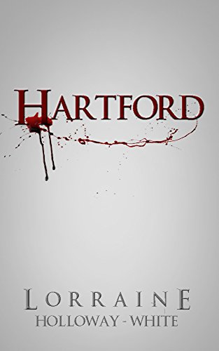 hartford-english-edition