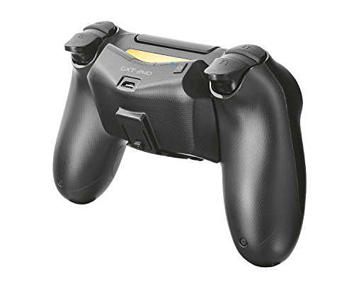 Trust-GXT-240-Batera-Externa-Para-Gamepad-de-PlayStation-4
