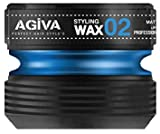 AGIVA HAIR WAX STRONG WATER PROOF 175 ml