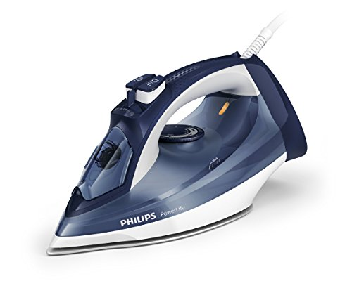 Philips PowerLife...