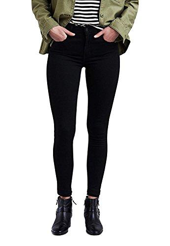 Levis Damen Jeans 720 High Rise Super Skinny, Größe:W30 L30 (Jean High Rise)