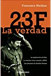 https://libros.plus/23-f-la-verdad/
