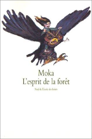 """<a href=""""/node/9487"""">L'esprit de la forêt</a>"""