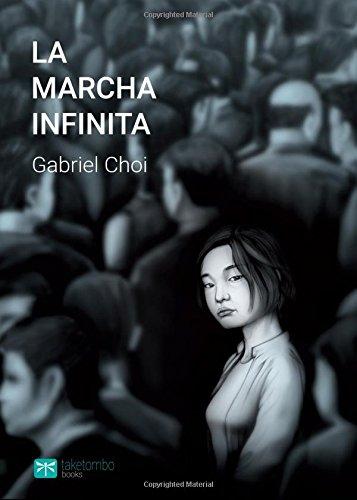 La marcha infinita: ¿Quiénes somos?