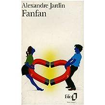 Fanfan / Jardin, Alexandre / Ref: 11118