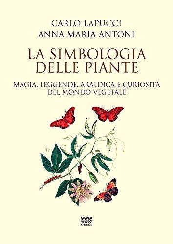 la-simbologia-delle-piante-magia-leggende-araldica-e-curiosista-del-mondo-vegetale