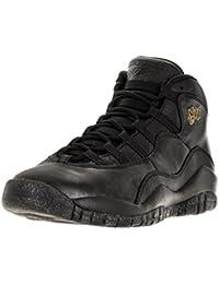b07f6b2e107 Amazon.co.uk: Amazing Sneakers UK - Basketball Shoes / Sports ...