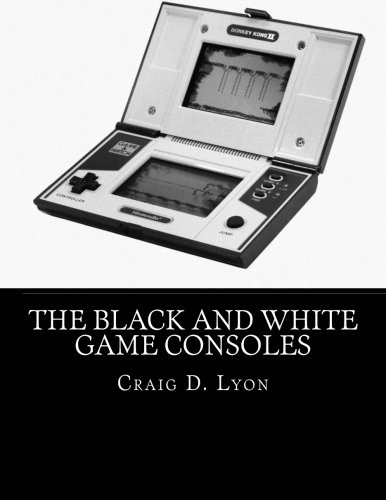 the-black-and-white-game-consoles-history-of-early-video-games