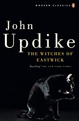 The Witches of Eastwick (Penguin Modern Classics)